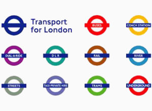 How TfL is communicating 24 hour Tube changes internally thumbnail image