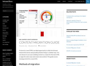 Content Migration Guide thumbnail image