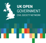 Open Government Partnership Civil Society Network