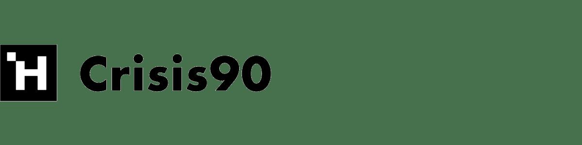 Crisis90